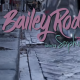 Bailey-Rod